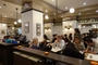 Square_review-maison_kayser_nyc-upper_east_side_74th_street