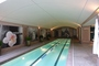 Square_review-four_seasons_washington_dc-swimming_pool