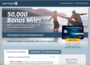 Square_50k_united_mileageplus_explorer_business_card_bonus_offer