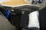 Square_review-american_first_class_a321_transcon_san_francisco_new_york-seat_2f