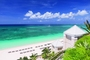 Square_jetblue_20_percent_off_deal_and_getaway_ideas