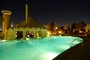 Square_review-raffles_dubai-outdoor_swimming_pool