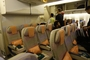 Square_review-emirates_economy_class_cabin_777-300