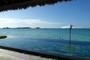 Square_review-cheval_blanc_randheli-water_villa_infinity_pool