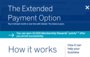 Square_10000_amex_bonus_points-enroll_in_extended_payment_option