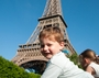Square_eiffel%20tower-paris%20with%20kids-france-inferis