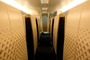 Square_review-etihad_first_class_apartment_a380-first_class_cabin