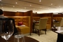 Square_review-british_airways_concorde_room_new_york_jfk-dining_room_tables