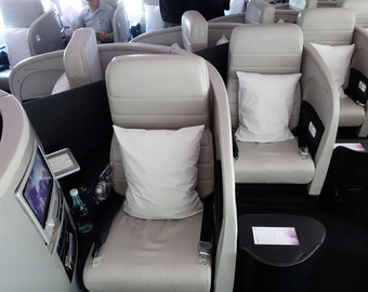 Featured_air_new_zealand_business_class_award_space_available
