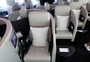 Square_air_new_zealand_business_class_award_space_available