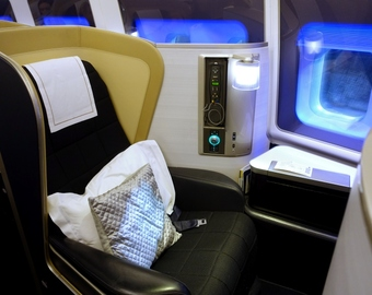 Featured_review-british_airways_first_class_747-seat_2a