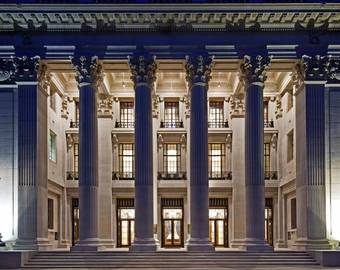 Featured_top_london_luxury_hotel_offers-spring_2017