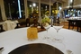Square_la_palme_dor_cannes_restaurant_review-table_setting