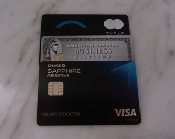Featured_which_travel_credit_cards_i'm_using_most_and_why