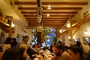 Square_redfarm_nyc_restaurant_review-529_hudson_street-communal_table