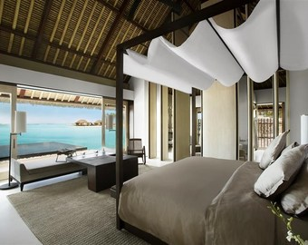 Featured_great_cheval_blanc_randheli_maldives_offer-two_free_nights