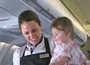 Square_qantas-best%20airlines%20for%20kids%20and%20families-uncleboatshoes