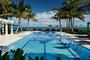 Square_amex_offers-100_off_the_breakers_palm_beach