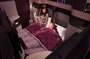 Square_qatar_new_business_class_qsuite_double_bed