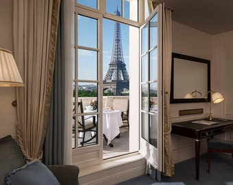 Featured_best_paris_luxury_hotel_offers_spring_and_summer_2017