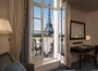 Square_best_paris_luxury_hotel_offers_spring_and_summer_2017
