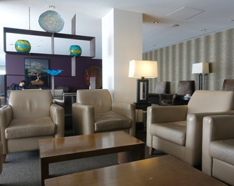 Featured_review-british_airways_new_york_jfk_first_class_lounge_terminal_7