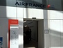 Square_air_france_new_york_jfk_lounge_entrance_terminal_1