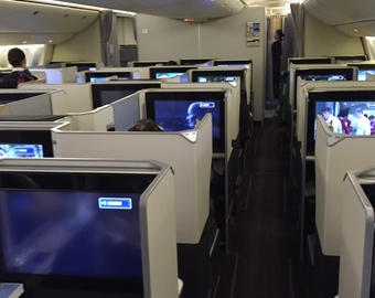 Featured_jal_777-300er_business_class_cabin_sky_suite_review