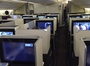 Square_jal_777-300er_business_class_cabin_sky_suite_review