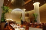 Square_the_peninsula_tokyo_lobby_lounge_review