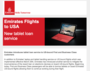 Square_emirates-tablet_loan_service_for_us_bound_first_class_and_business_class_passengers_affected_by_electronics_ban
