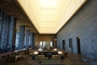 Square_aman_tokyo_review-lobby