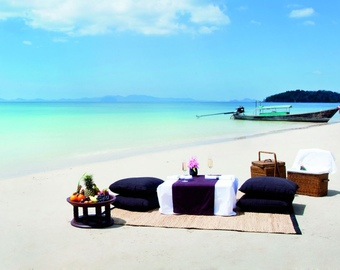 Featured_phulay_bay-ritz-carlton_reserve-virtuoso_benefits_and_3rd_night_free