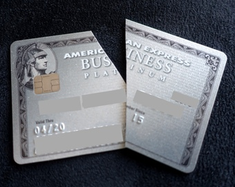 Featured_amex_business_platinum_cuts_50_percent_points_rebate
