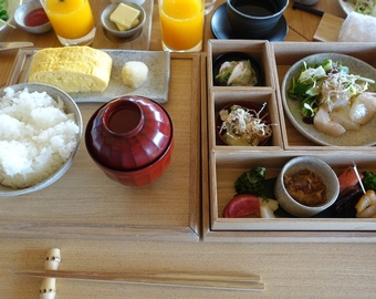 Featured_amanemu_japanese_breakfast_review