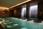 Square__four_seasons_kyoto_review-swimming_pool_underwater_lounge_chairs