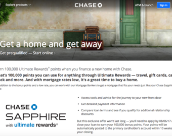 Featured_100k_ultimate_rewards_points_for_a_chase_mortgage