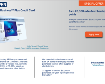 Featured_20k_amex_blue_business_plus-2x_membership_rewards_points_everywhere
