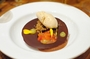 Square_chocolate%20mousse-cafe%20boulud%20nyc