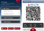 Square_delta-airlines-iphone-app