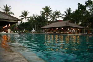 Medium_intercontinental%20bali