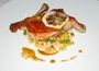Square_pan%20roasted%20poussin-cafe%20boulud-nyc-travelsort