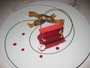 Square_raspberry%20cake%20with%20gold%20leaf%20and%20guanaja%20chocolate%20fillo%20pastries-le%20cinq