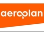 Square_aeroplan%20devaluation-no%20domestic%20first%20on%20business%20class%20awards