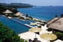Square_tiered%20infinity%20pools-amankila-bali
