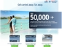 Square_american%20airlines%20citi%2050k%20aadvantage%20signup%20bonus%20and%20admirals%20club%20lounge%20passes