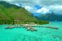 Square_hilton%20moorea-massive%20hhonors%20point%20devaluation%20with%20premium%20rewards