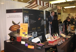 Medium_review-new%20york%20chocolate%20show-valrhona