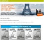 Square_should%20you%20transfer%20points%20to%20aeroplan%20for%20up%20to%2025000%20bonus%20miles