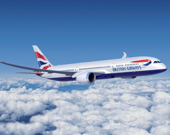 Featured_british-airways